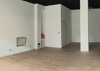 Vente Local commercial 1 pièce 81m² Lille (59000) - Photo 1