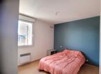 Vente Appartement 2 pièces 44m² Brive-la-Gaillarde (19100) - Photo 6
