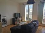 Location Appartement 4 pièces 82m² Clermont-Ferrand (63000) - Photo 2