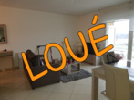 Location Appartement 2 pièces 72m² Brunstatt (68350) - Photo 1