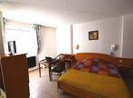 Sale Apartment 1 room 27m² Annemasse (74100) - Photo 2