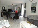 Vente Maison 7 pièces 143m² Malville (44260) - Photo 5