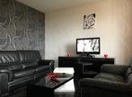 Vente Appartement 3 pièces 69m² Amiens (80000) - Photo 1