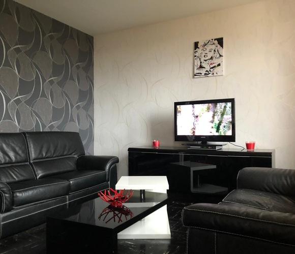 Vente Appartement 3 pièces 69m² Amiens (80000) - photo