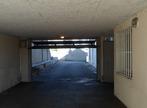 Location Garage Saint-Priest (69800) - Photo 2