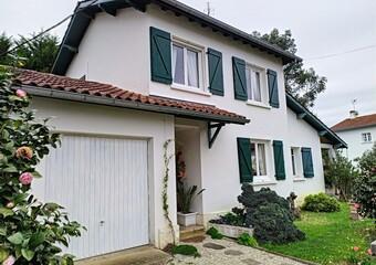 Vente Maison 4 pièces 87m² Cambo-les-Bains (64250) - Photo 1