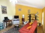 Vente Appartement 9 pièces 110m² Montélimar (26200) - Photo 8