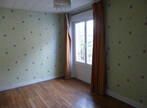 Sale Apartment 3 rooms 71m² CONDÉ SUR NOIREAU - Photo 7