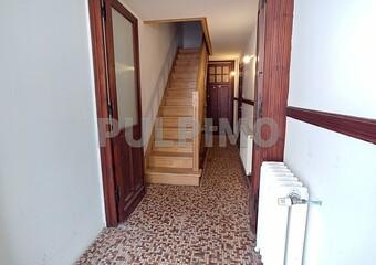 Vente Maison 6 pièces 135m² Béthune (62400) - Photo 1