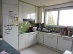 Vente Appartement 5 pièces 84m² Morestel (38510) - Photo 2