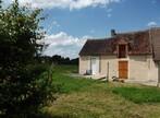 Vente Maison 4 pièces 85m² Vigoux (36170) - Photo 2