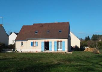 Vente Maison 6 pièces 115m² Saint-Gondon (45500) - Photo 1