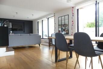 Vente Maison 5 pièces 157m² La Rochelle (17000) - Photo 1