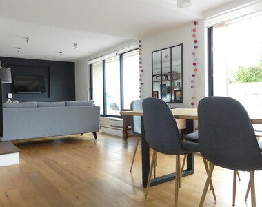 Vente Maison 5 pièces 157m² La Rochelle (17000) - photo