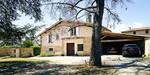 Vente Maison 6 pièces 200m² Chanos-Curson (26600) - Photo 1