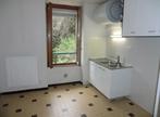 Location Appartement 1 pièce 34m² Goncelin (38570) - Photo 3