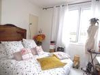 Vente Maison 9 pièces 179m² Viviers (07220) - Photo 5