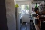 Vente Maison 6 pièces 170m² Verton (62180) - Photo 14