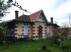 Vente Maison 5 pièces 115m² Audenge (33980) - Photo 1