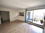 Location Appartement 2 pièces 51m² Paris 13 (75013) - Photo 3