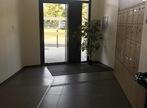 Location Appartement 3 pièces 68m² Saint-Martin-le-Vinoux (38950) - Photo 11