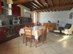 Vente Maison 100m² Lezoux (63190) - Photo 2