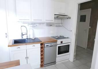 Location Appartement 3 pièces 60m² Lyon 05 (69005) - Photo 1