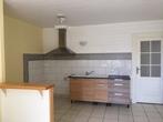 Location Appartement 50m² Bourg-de-Thizy (69240) - Photo 5