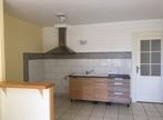 Location Appartement 50m² Bourg-de-Thizy (69240) - Photo 4