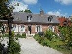 Sale House 5 rooms 200m² La Calotterie (62170) - Photo 2
