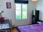 Vente Maison 7 pièces 150m² Meylan (38240) - Photo 7