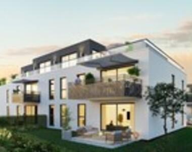 Vente Appartement 5 pièces 108m² Bartenheim (68870) - photo