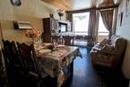 Vente Appartement 2 pièces 45m² Chamrousse (38410) - Photo 8