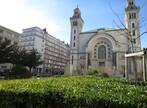 Location Appartement 2 pièces 58m² Grenoble (38000) - Photo 14