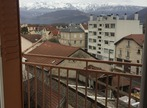 Location Appartement 3 pièces 70m² Grenoble (38000) - Photo 6