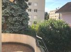 Location Maison 10 pièces 200m² Saint-Martin-d'Hères (38400) - Photo 23