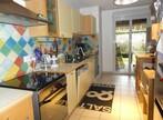 Location Appartement 3 pièces 66m² Vizille (38220) - Photo 3