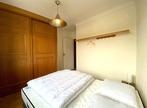 Location Appartement 3 pièces 79m² Grenoble (38000) - Photo 8