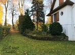 Sale House 7 rooms 109m² Hesdin (62140) - Photo 10