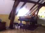Vente Appartement 5 pièces 97m² Chantilly (60500) - Photo 7