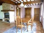 Vente Maison 6 pièces 150m² Val-de-Saâne (76890) - Photo 16