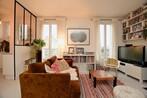 Vente Appartement 3 pièces 65m² Bois-Colombes (92270) - Photo 8