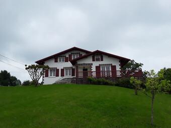 Vente Maison 6 pièces 220m² Souraïde (64250) - Photo 1