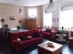 Vente Maison 9 pièces 160m² Hersin-Coupigny (62530) - Photo 5