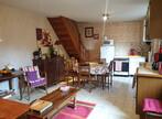 Vente Maison 10 pièces 180m² Espaly-Saint-Marcel (43000) - Photo 2