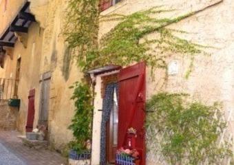 Vente Maison 2 pièces 30m² Jouques (13490) - photo