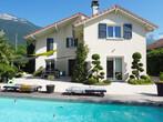 Vente Maison 5 pièces 158m² Saint-Nazaire-les-Eymes (38330) - Photo 1