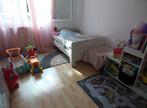 Location Appartement 4 pièces 81m² Heimsbrunn (68990) - Photo 5