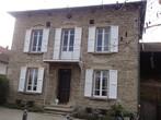 Vente Maison 6 pièces 140m² La Tour du Pin (38110) - Photo 16