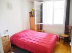 Vente Appartement 3 pièces 53m² Grenoble (38100) - Photo 10